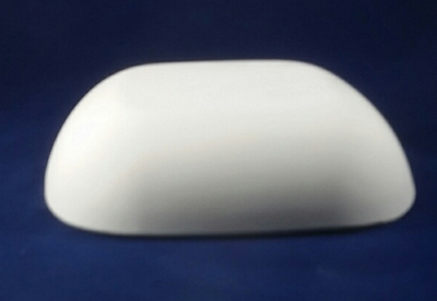 Hump Molds for Pottery Making | PhotoPottery